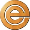 Exatron logo