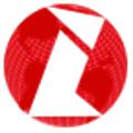 iNFIN Software Technologies logo
