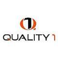 Quality1 logo