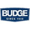 Budge Industries