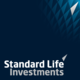 Standard Life Investments logo