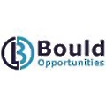 Bould Opportunities logo