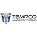Tempco Manufacturing logo