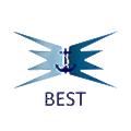 Bahria Enterprise Systems & Technologies