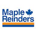 Maple Reinders