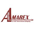 Amarex logo