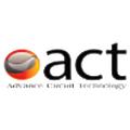 Advance Circuit Technology logo