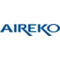 AIREKO logo