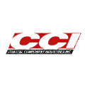 Coastal Component Industries logo