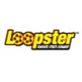 Loopster logo