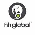 HH Global logo