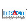 Abhi Impact Logistics Solutions logo