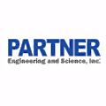 Partner Engineering and Science logo