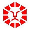 J.W. Winco logo