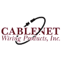 CABLENET Wiring Products