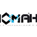 Homa Pump Technology logo