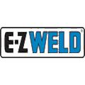 E-Z Weld
