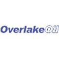Overlake Oil logo