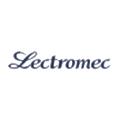 Lectromec logo
