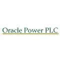 Oracle Power logo