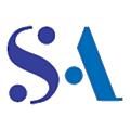 Sandy Alexander logo