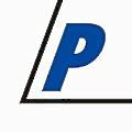 Pelco Component Technologies