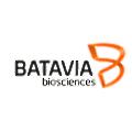 Batavia Biosciences logo