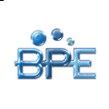 Burt Process Equipment logo