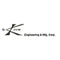 Kern Engineering & Manufacturing