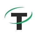 TeleTracking Technologies logo