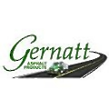 Gernatt Asphalt Products