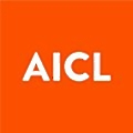 AICL