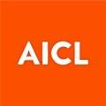AICL logo