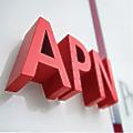 Apn Property Group logo