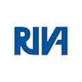 Laboratoire Riva