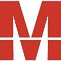 Melton Machine & Controls logo