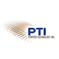 Powder Technology logo
