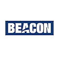Beacon Adhesives logo