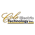 Cole Electric Technology