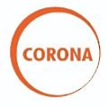 Corona Remedies logo