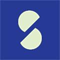 Saward Dawson logo