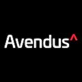 Avendus logo