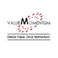 ValueMomentum logo
