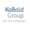 KoBold Group logo