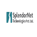 SplendorNet Technologies logo