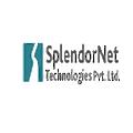 SplendorNet Technologies