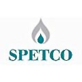 SPETCO logo