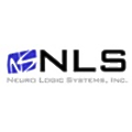 Neuro Logic Systems logo