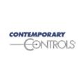 Contemporary Controls logo