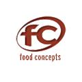 Food Concepts logo